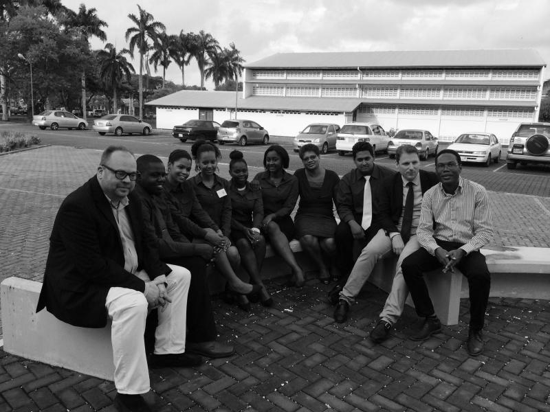 Suriname organisatie.jpg