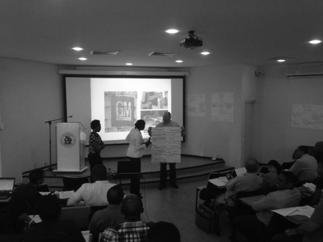 suriname college presentations.jpg